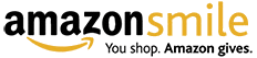 Shop at Amazon Smiles & Support FPSPofCT